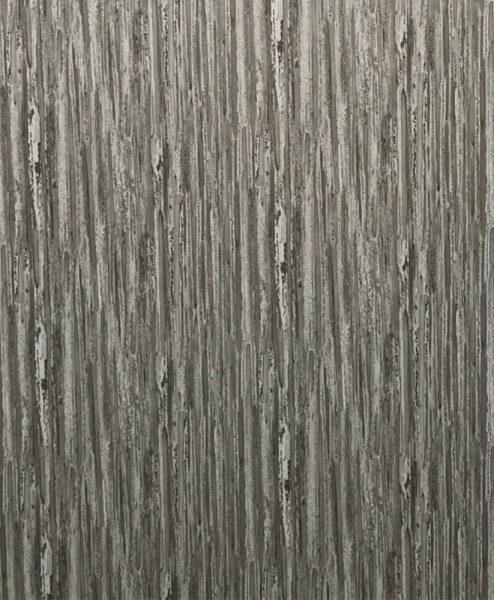 Driftwood Ash Shower Panel
