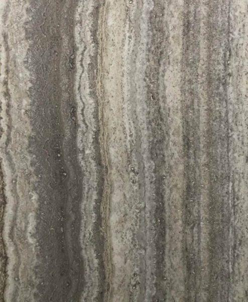 Granite-Urban-Shower-Panel