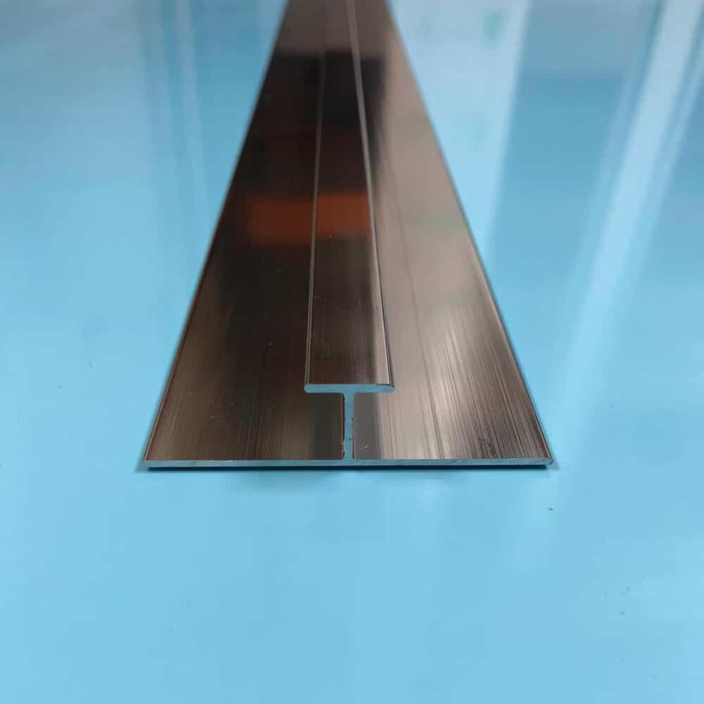 Joint-trim-aluminium-1