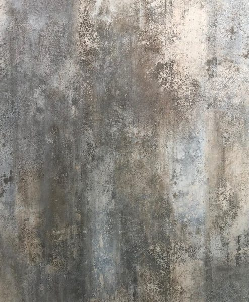 Marble-Urban-Shower-Panel