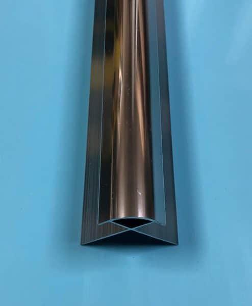 external-corner-aluminium-1