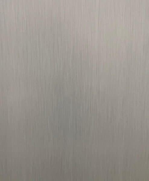 matt-stripes-light-grey-Shower-Panel