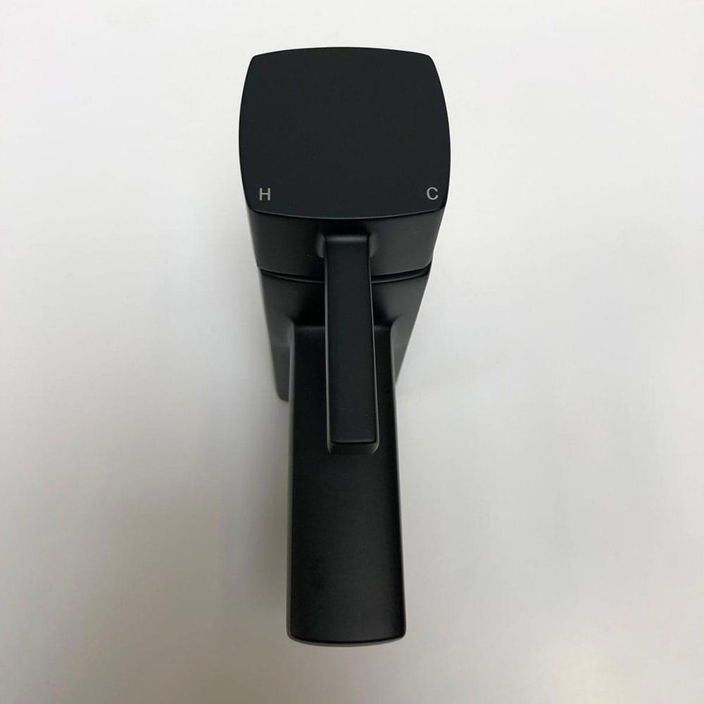 Icicle-Basin-Mixer-Black-3