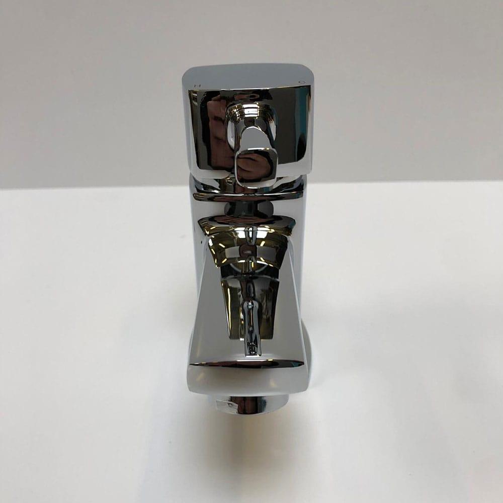 Icicle-Basin-Mixer-Chrome-3